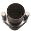 Universal-2-5-034-ID-To-2-5-034-OD-QuickFix-Exhaust-Spring-Bolt-Flange-Repair-Pipe-Kit thumbnail 4