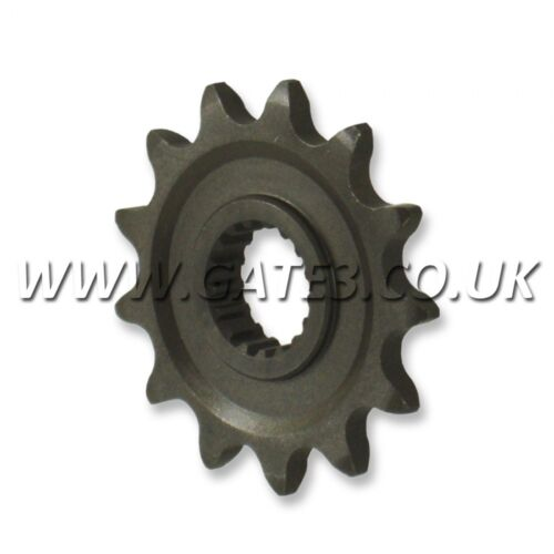 YAMAHA WR250 WR 250 1997 G-3 RACING 13T FRONT SPROCKET