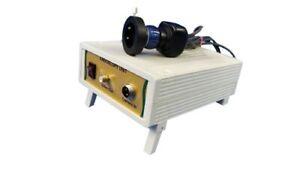 Endoscopy-Camera-Manufacturer