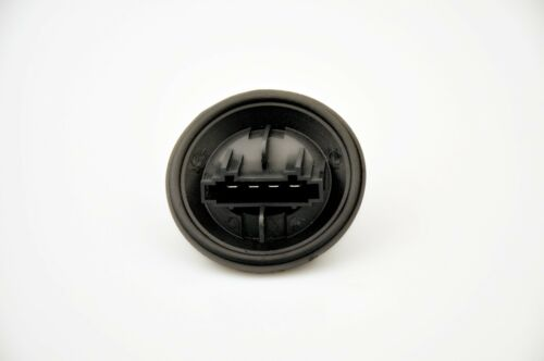 Fan Heater Resistor For VW Polo MK4//MK5 9N 6R,Fox 5Z,Skoda Fabia 6Q0959263