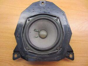 03 04 05 06 escalade yukon tahoe denali tahoe bose right for 04 silverado door speakers