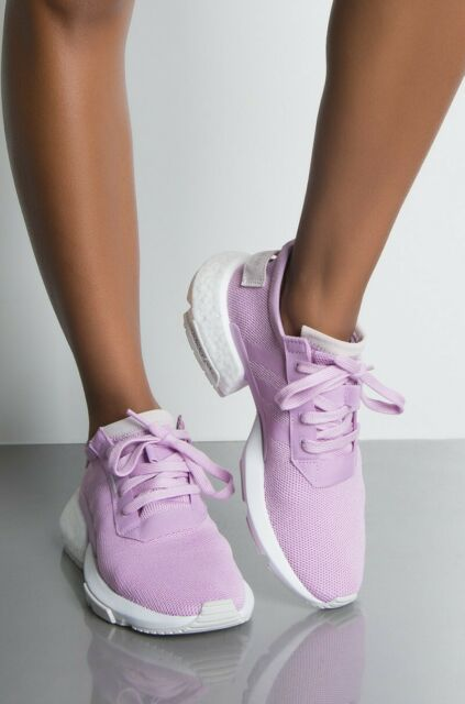 Adidas Originals POD-S3.1 W Women's Running shoes B37469 Size 9.5 New