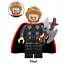 Lego-Marvels-Minifigures-Super-Heroes-Black-Panther-Avengers-MiniFigure-Blocks thumbnail 14