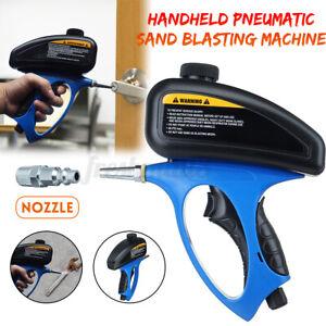 Adjustable-Handheld-Pneumatic-Sand-Blasting-Machine-Small-Nozzle-Sand-Q