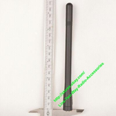 10 Antennas for KENWOOD TK-2118 TK-2160 TK-2170 TK-2212 TK-5210 TK-5220 Radio
