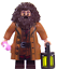 thumbnail 27 - Lego-Harry-Potter-Minifigures-71022-And-71028-GENUINE-choose-your-figure