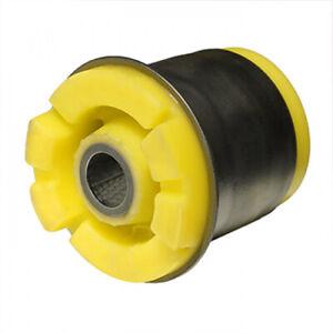 Polyurethane-Bushing-Rear-Suspension-Subframe-For-Infiniti-FX35-45-S50