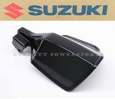 Genuine Suzuki Left Hand Brush Guard DR-Z 250 DRZ 400 S DR 350 650 SE Notes!#J52
