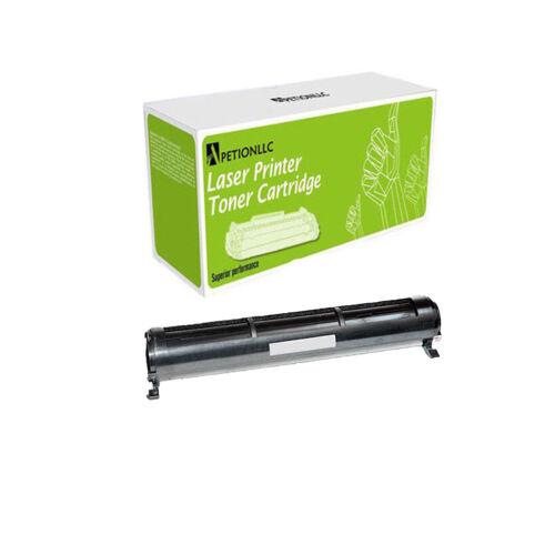 New Compatible FX-FA76 Toner Cartridge For Panasonic KX-FL501 521 KX-FL501 521