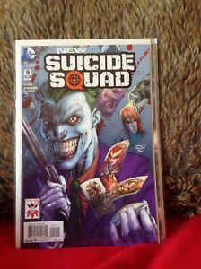 NEW-SUICIDE-SQUAD-9-JIM-LEE-JOKER-VARIANTDC-COMICS