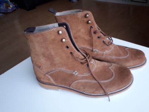 Desert 8 g Boots taglia pelle vera in Clarks New uomo a51Tn8dqaz