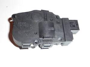 Audi-A4-8K-A5-8T-8F-Q5-8R-Actuator-Climate-Heater-8K0820511-8K0-820-511