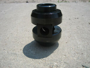 8-8-034-Ford-Mini-Spool-31-Spline-Mustang-4x4-NEW