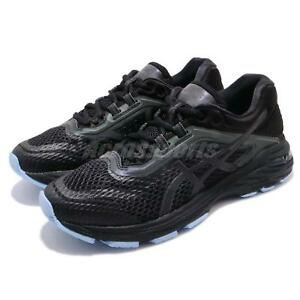 asics gt2000 womens black