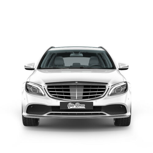KPMF car wrapping film premium Qualität in VWS Weiß Autofolie Tuningfilm