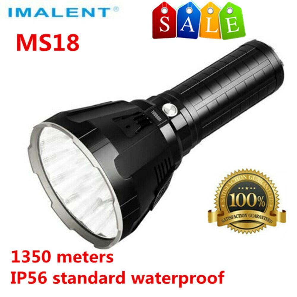 250000LM Mini LED Penlight Flashlight Torch Clip Pocket Waterproof Lamp Light JT