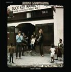 Willy and the Poor Boys [LP] by Creedence Clearwater Revival (Vinyl, Dec-2014, Decca)