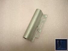 Panasonic Toughbook CF-29 MK3 Silver Left LCD Display Screen Hinge Cover