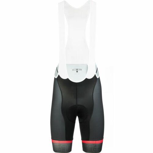 Castelli Volo Limited Edition Bib Short-Homme