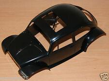 Tamiya 58122/58502 Blitzer Beetle, 0335130/9335137/9335623/19335623 Body Shell