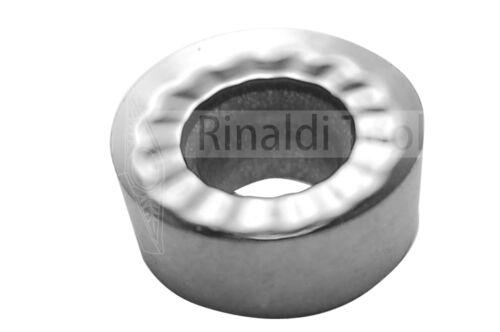 10 x RCGT 1204MO-AL K10 pour ALU//Plastique//Laiton//Cuivre neuf avec facture