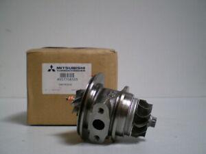 Neu-Turbolader-Rumpfgruppe-CHRA-Komatsu-S4D95L-4937701530-6205818231