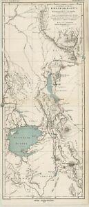 1889-Die-Ostafrikanische-Binne-Seen-Kette