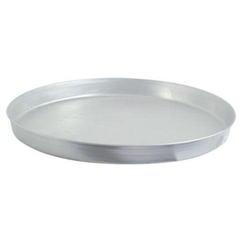 Water-Tite 60079 Water Heater Pans