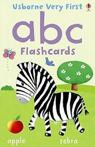 Very-First-Flashcards-ABC-by-Felicity-Brooks