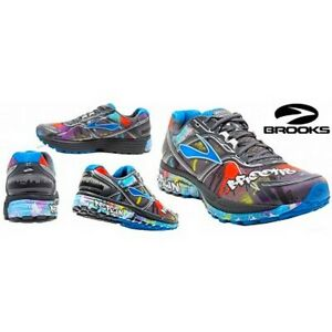 Chaussures-De-Course-Running-Brooks-Ghost-8
