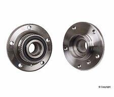 BMW E46 E36 Front Hub Wheel Bearing SCHAEFFLER FAG GERMANY OEM 31226757024