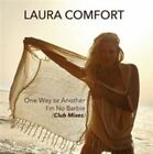 One Way or Another / I'm No Barbie Club Mixes Laura Comfort 5035980115531