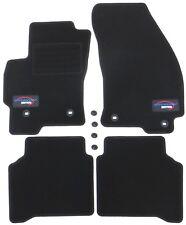Autofußmatten Autoteppich Fußmatten Ford Mondeo 3 III von TN  Bj. 2000-2007 Lsov