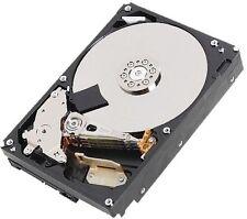 """WD Black 4TB SATA III 3.5"""" Hard Drive - 7200RPMrpm, 128MB Cache"""