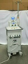 Stryker Neptune 2 Rover Ultra Surgical Waste Rover 0702 001 000 Excellent 2