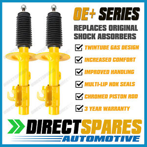 2-Front-Gas-Strut-Shock-Absorbers-VE-Commodore-Berlina-Calais-Statesman-V6-V8