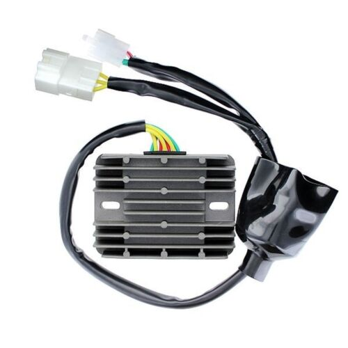 Aprilia RSV4-R 2013 Replacement Regulator Rectifier Unit