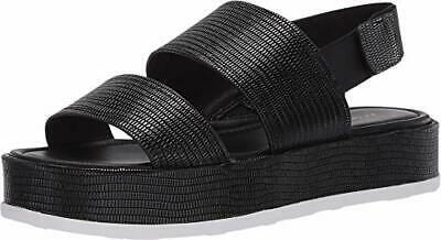 Details about  /VIA SPIGA Women/'s V-gabourey2 City Sandals Choose SZ//color