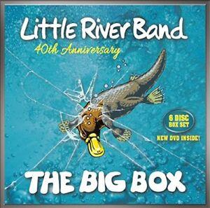 The-Big-Box-5CD1DVD-Pack
