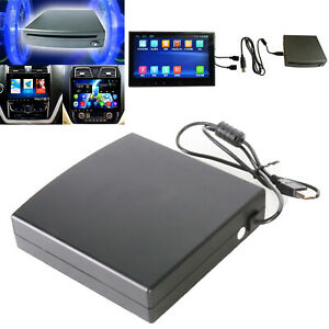 External-DVD-Player-USB-CD-Read-Disc-Player-for-Android-System-Car-Radio-Video