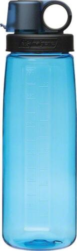Nalgene Tritan OTG Water Bottle 24oz Blue