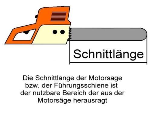 """2x Sägekette 50cm .325 1,5 76 passend für Timbertech Vollmeißelkette 20/"""" Zoll"""
