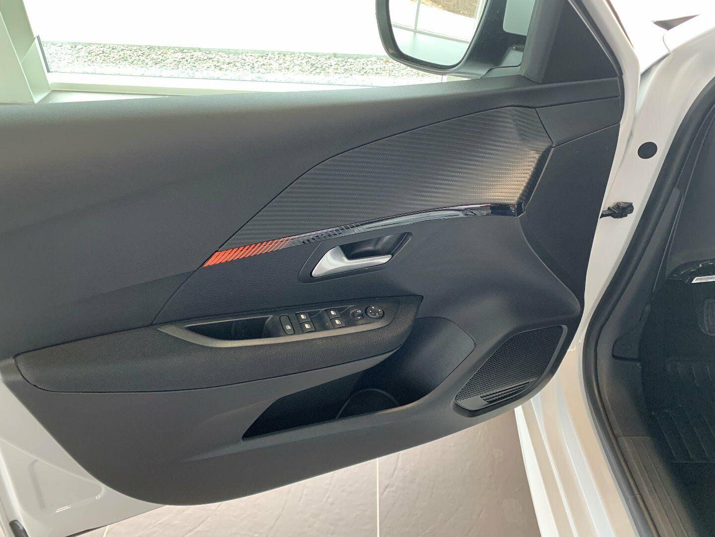 Peugeot 208 1,5 BlueHDi 100 Active Pack