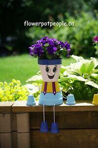 Flower-pot-people-Kid-Joe