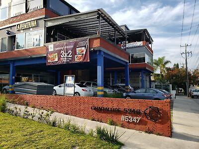 Local Comercial en Plaza Jardínes Guadalupe