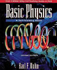Basic Physics: A Self-Teaching Guide by Karl F. Kuhn (Paperback, 1996)
