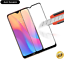 For-Xiaomi-Redmi-Note-8T-FULL-COVER-Tempered-Glass-Screen-Protector-2-PACK thumbnail 5