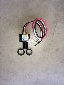 image is loading button-photocell-p18102-277-volt