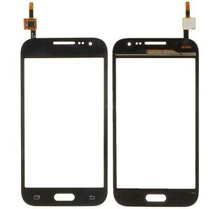 Touch-Screen-Digitizer-For-Samsung-Galaxy-Core-Prime-SM-G360P-G360M-G360F-G360A