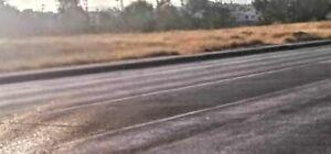Terreno Comercial Venta en Fuentes Mares Chihuahua